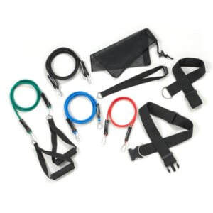 Sport Cord Kit 300x300 Putty