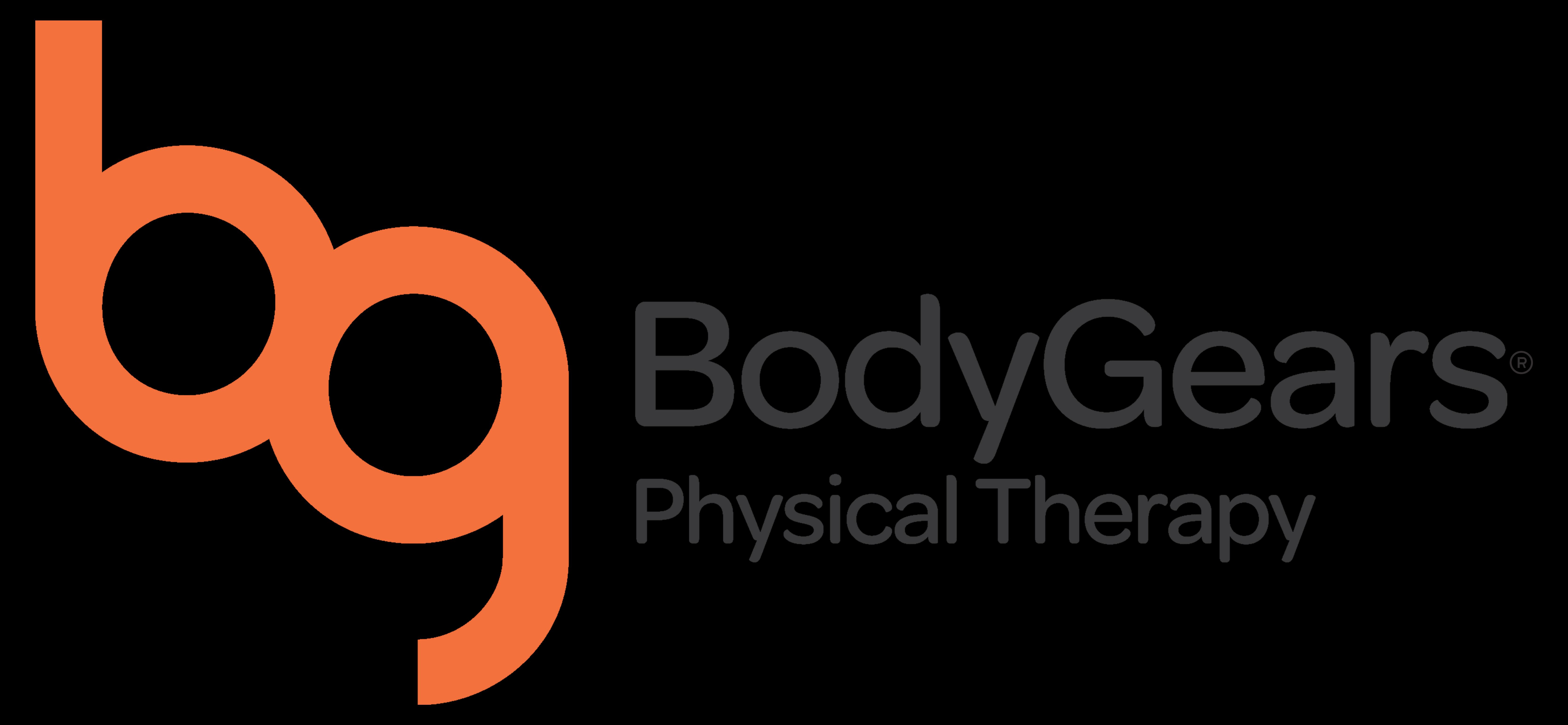Body Gears